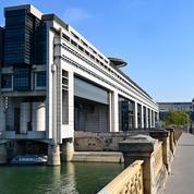 Baisse de la TVA : pourquoi l'idée ne séduit-elle pas la France?