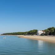 Du sable girondin aux côtes du Pays basque, les plus belles plages du Sud-Ouest