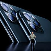 Phil Schiller, chef du marketing d'Apple, se met en retrait