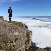 Cinq villages typiques de l'arrière Pays basque pour se reposer