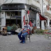 Explosion à Beyrouth : un architecte français, Jean-Marc Bonfils, a été tué