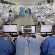 Coronavirus: bientôt 100.000 morts au Brésil, une tragédie annoncée