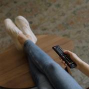 Les chaînes de télévision peuvent désormais diffuser des films le samedi soir