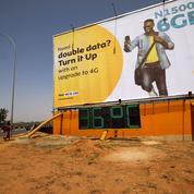 Le géant sud-africain des télécoms va se retirer du Moyen-Orient