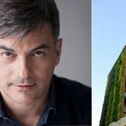 L'architecte français Jean-Marc Bonfils périt dans l'explosion de Beyrouth