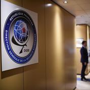 Militaires à la DGSE soupçonnés de tentative de meurtre : le point sur l'affaire
