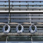 Dieselgate : procès en vue pour trois anciens membres du directoire d'Audi