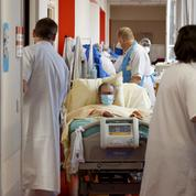 Pourquoi certains malades du Covid-19 doivent des milliers d'euros à l'hôpital