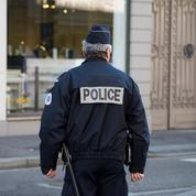 Seine-et-Marne: une escort girl violée et trois autres détroussées après des rendez-vous en ligne