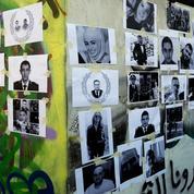 Explosions: Interpol envoie une équipe d'experts à Beyrouth