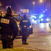 Refus d'obtempérer: un chauffeur routier tué près de Montauban après le tir d'un gendarme