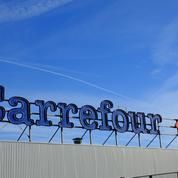 Beyrouth : Carrefour envoie 40 tonnes d'aide alimentaire