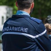 Coronavirus: mise en garde de l'ARS après une fête dans la Marne