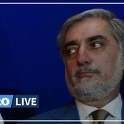 Afghanistan: la grande assemblée approuve la libération de 400 prisonniers talibans