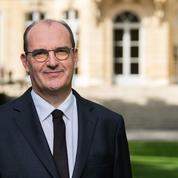 Jean Castex célèbre les 100 ans du résistant Daniel Cordier
