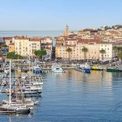 Corse : la chambre de commerce propose un plan de relance de 2,5 milliards d'euros