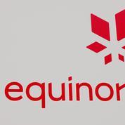 Pétrole: le norvégien Equinor nomme un nouveau PDG