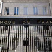 L'activité en France poursuit sa reprise, mais plus lentement
