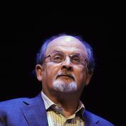 Salman Rushdie demande la suppression d'une fausse citation islamophobe sur Twitter