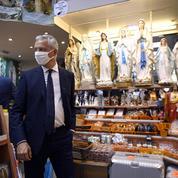 Covid: les aides au tourisme étendues à diverses professions