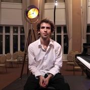 Biarritz Piano Festival s'est tenu malgré la crise