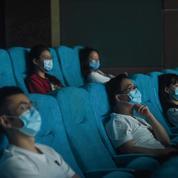 Les cinémas du monde entier retrouvent la lumière (du projecteur)