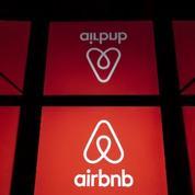 Airbnb s'apprêterait à déposer une demande d'introduction en Bourse
