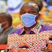 Guinée : élection présidentielle le 18 octobre