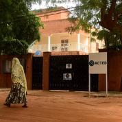 Attaque au Niger : qui étaient les six humanitaires français tués ?