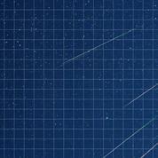 Nuit des Perséides : trois infographies pour percer le mystère des étoiles filantes