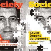 «Ne vous laissez pas avoir», prévient Society face à la revente de ses numéros sur l'affaire Dupont de Ligonnès