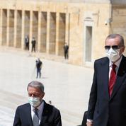 Militaires tués par Ankara: Bagdad annule une visite d'un ministre turc, convoque l'ambassadeur