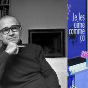 Décès de Kiraz, le dessinateur fou amoureux des Parisiennes