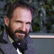 Ralph Fiennes jouera au «patient anglais» version Covid-19 à la rentrée
