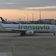 Transavia: vote massif des pilotes en faveur du projet de réorganisation