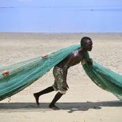 Des djihadistes s'emparent d'un port important dans le nord gazier du Mozambique