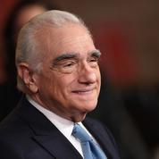 Martin Scorsese cède aux charmes d'Apple TV + pour plusieurs projets de films et de télévision