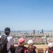 Lyon en famille : neuf activités à faire avec les enfants
