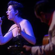 Belle du Berry, la chanteuse de Paris Combo, est décédée à 54 ans