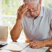 En Europe, des retraités ponctionnés pour compenser les taux bas