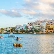 Baléares, quelle île choisir ? Majorque, Ibiza, Minorque... Notre guide de voyage