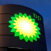 BP va changer en profondeur son organisation du travail avec plus de flexibilité