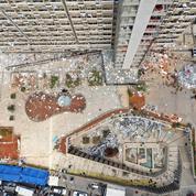 Explosion de Beyrouth: le FBI va se joindre à l'enquête