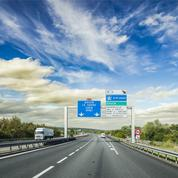 Le nombre de morts sur les routes a de nouveau baissé en juillet