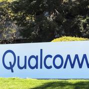 Qualcomm gagne une bataille contre l'antitrust américain