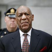 Bill Cosby fait de nouveau appel de sa condamnation pour agression sexuelle
