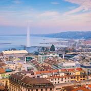Comment la Suisse fait-elle pour afficher un taux de chômage aussi faible malgré la crise ?