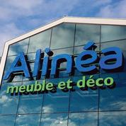 Le maire de Saint-Étienne vent debout contre la reprise d'Alinéa par les Mulliez