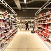 Rappel de produits : risque de Listeria sur un produit de Casino, erreur d'étiquetage chez Auchan