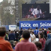 Alain Souchon, Hatik, Pomme... Le programme de Rock en Seine au public limité à 1500 personnes